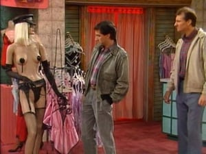 Married with Children S03E06 – Her Cups Runneth Over poster