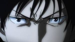 Jujutsu Kaisen Season 1 Episode 1