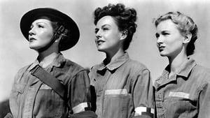 Les anges de miséricorde (1943)