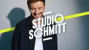 Studio Schmitt