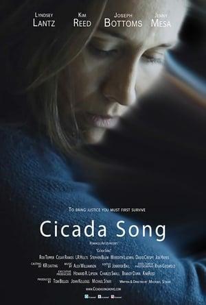 Cicada Song (2019) Subtitle Indonesia