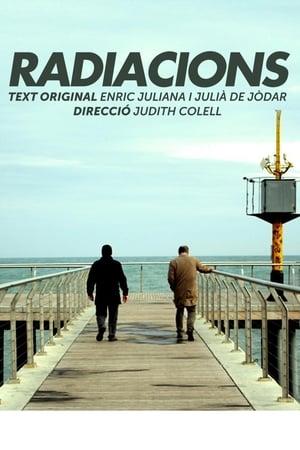 Radiacions (2012)