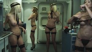Fly Girls (2010)