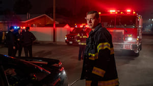 9-1-1 Season 3 Episode 13