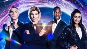 Doctor Who Season 12 Episode 6