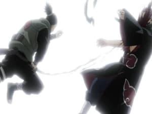 Naruto Shippūden Season 4 :Episode 86  Shikamaru's Genius