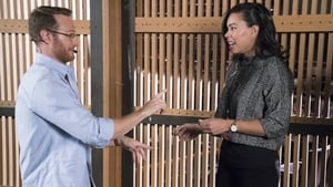 House of Lies Season 5 Episode 7