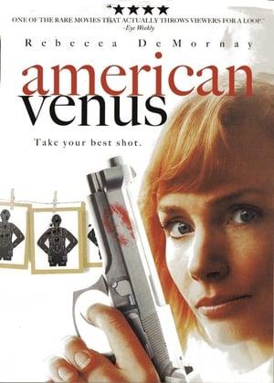 American Venus-Matt Craven