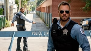 Chicago Police Department: 5×2