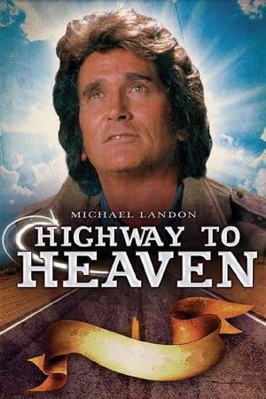 Highway to Heaven – Season 2