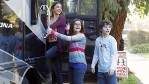 Modern Family Season 4 :Episode 23  Games People Play