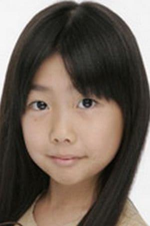 Sumire Morohoshi isMako Akagi