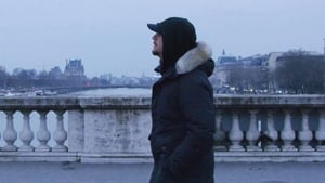 Les Étoiles Vagabondes 2019 Putlockers Watch Online
