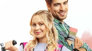 Home Sweet Home 2020 Watch Online Full Movie Free