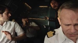 مشاهدة فيلم 2018 7 Days in Entebbe أون لاين مترجم