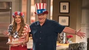 Modern Family Season  10   Episode 4