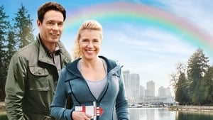 Love Under the Rainbow (2019)