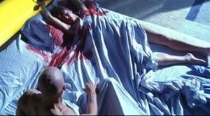 Smallville sezonul 4 episodul 9