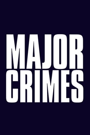 Major Crimes 6×13 Online en HD Subtitulado