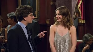 Love: Temporada 1 episódio 7