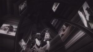 Akanesasu Shoujo: 1×12
