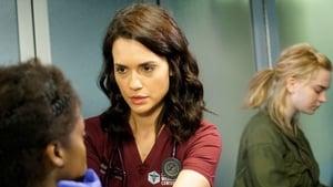 Chicago Med Saison 3 Episode 20