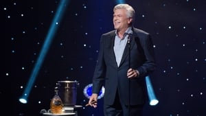 Ron White: If You Quit Listening, I'll Shut Up Film PL