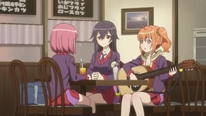 Release the Spyce: 1×1