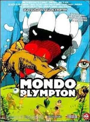 Mondo Plympton (1985 – 2001)