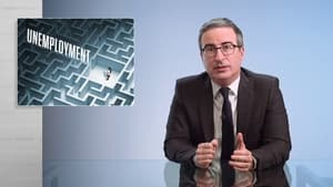 Watch S8E4 - Last Week Tonight with John Oliver Online