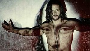Da Vinci's Demons online sa prevodom