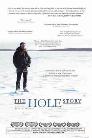 The Hole Story-Azwaad Movie Database