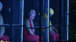 I'm a Celebrity Get Me Out of Here!: 15×1