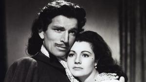 The Wicked Lady (1945) online ελληνικοί υπότιτλοι