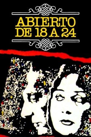 Abierto de 18 a 24 (1988)