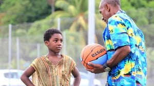 Death In Paradise: 5×6