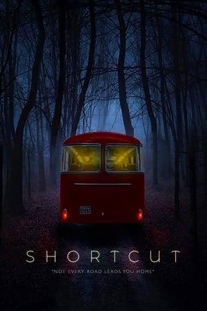 Shortcut              2020 Full Movie