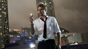 Assistir Constantine 1a Temporada Episodio 01 Dublado Legendado 1×01