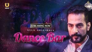 Dance Bar 2019 Online Zdarma CZ-SK [Dabing-Titulky] HD
