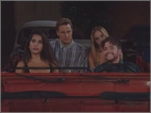 Married with Children S08E06 – No Chicken, No Check poster