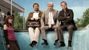 German movie from 2009: Alter und Schönheit