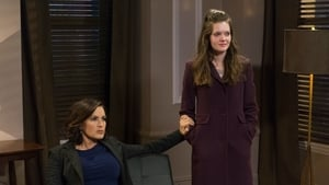 Law & Order: Special Victims Unit Season 15 :Episode 19  Downloaded Child