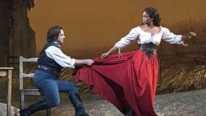 Donizetti: L'Elisir d'Amore (2018)