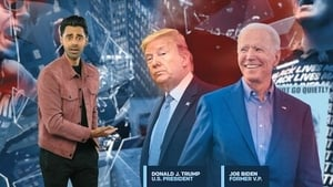 Patriot Act with Hasan Minhaj: 6×7