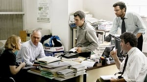 Spotlight en Streaming HD