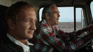 The Great Smokey Roadblock (1977)