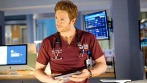 Chicago Med Season 4 Episode 13