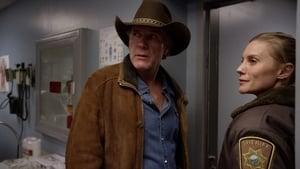 Longmire: O Xerife: 6×3