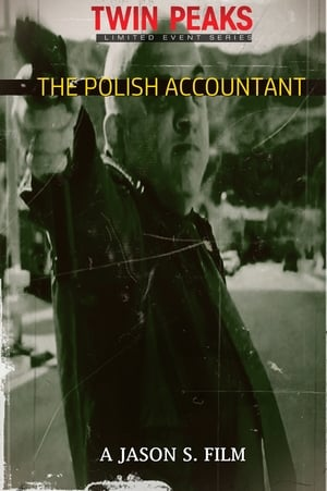 The Polish Accountant (2017)