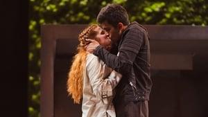 RSC Live: Romeo and Juliet (2018)